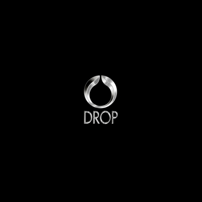 CATALOGO DROP 2011